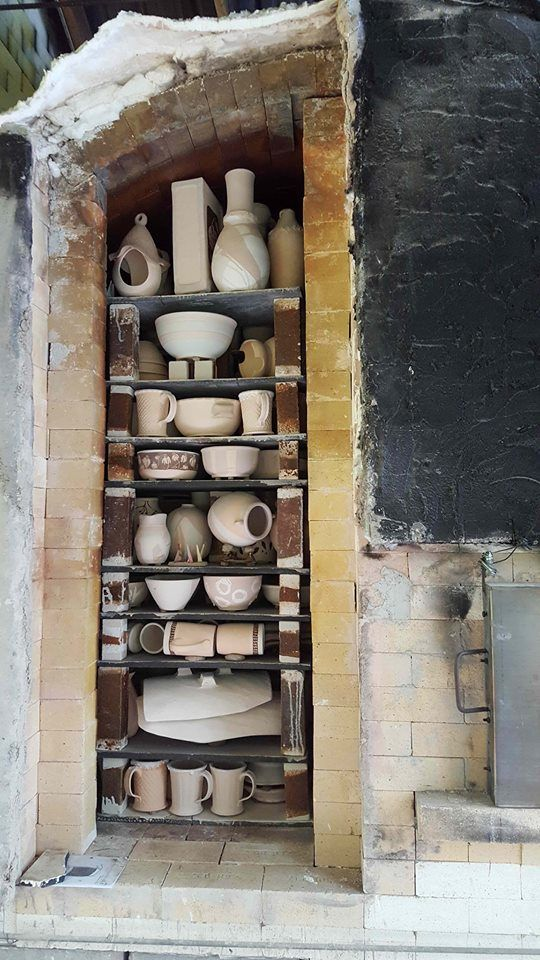 Join The Nc Preheat Wood Firing Workshops Leading Up To Woodfire Nc 2017 Featuring Kiln Host Dian Magie Tickets Are Going Fas With Images Wood Kiln Pottery Kiln