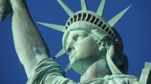 Beglaubigte Übersetzungen für die #USA - Amerikanisches #Englisch