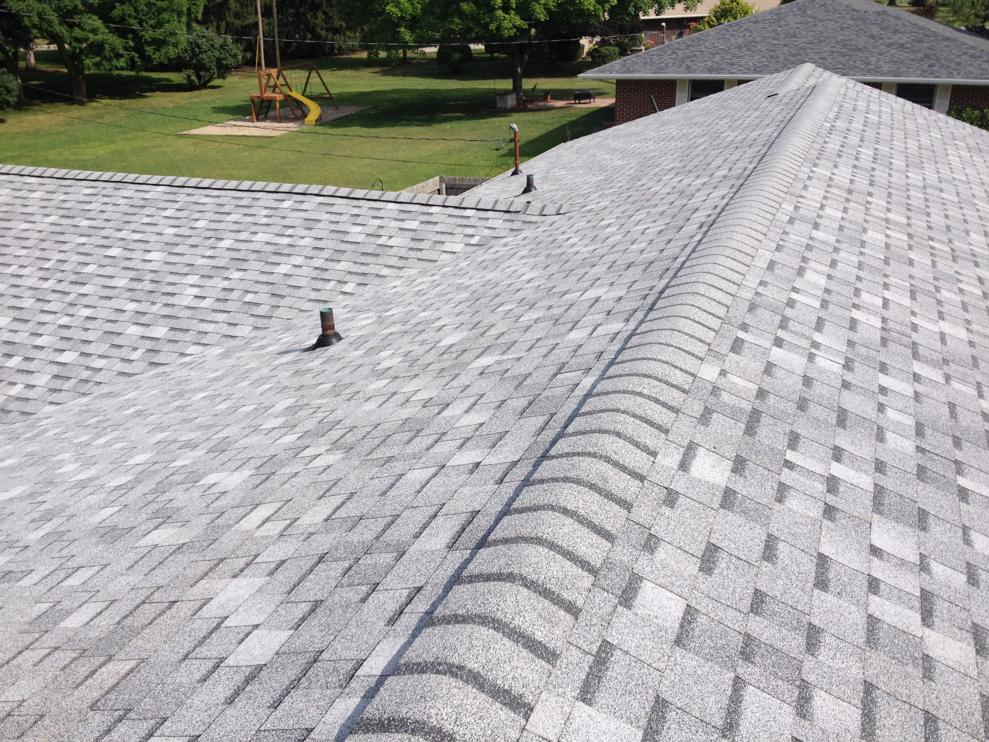 Best Image Result For Owens Corning Sierra Gray Shingles House Exterior Shingling 400 x 300