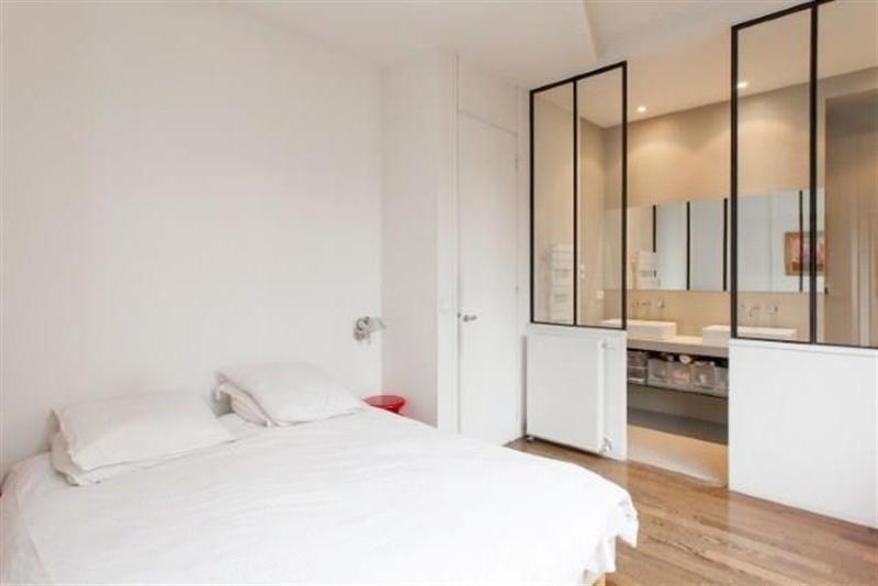 une impression atelier pour une salle de bain dans la. Black Bedroom Furniture Sets. Home Design Ideas