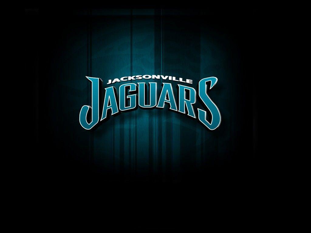Jacksonville Jaguars Wallpaper 2 Http Hotcelebwallpaperz Com Jacksonville Jaguars Wallpaper 2 Jaguar Wallpaper Jacksonville Jaguars Jaguar Pictures