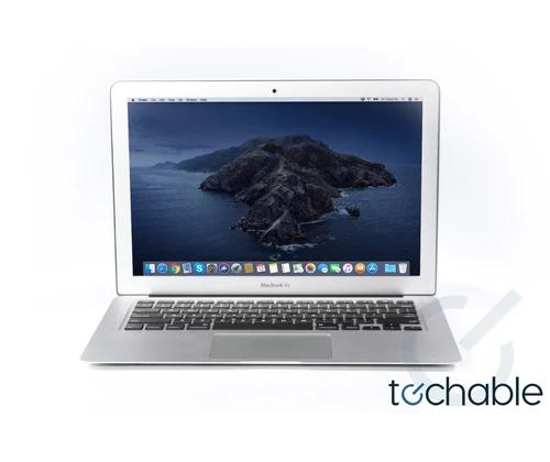 Pin On Apple Refurbished Macbook Air