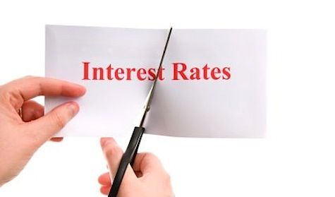 Debt Consolidation Is Often Done To Secure A Lower Interest Rate Fixed Interest Rate For The Convenience Of Servicing Only One Loan It Entails Taking Out One