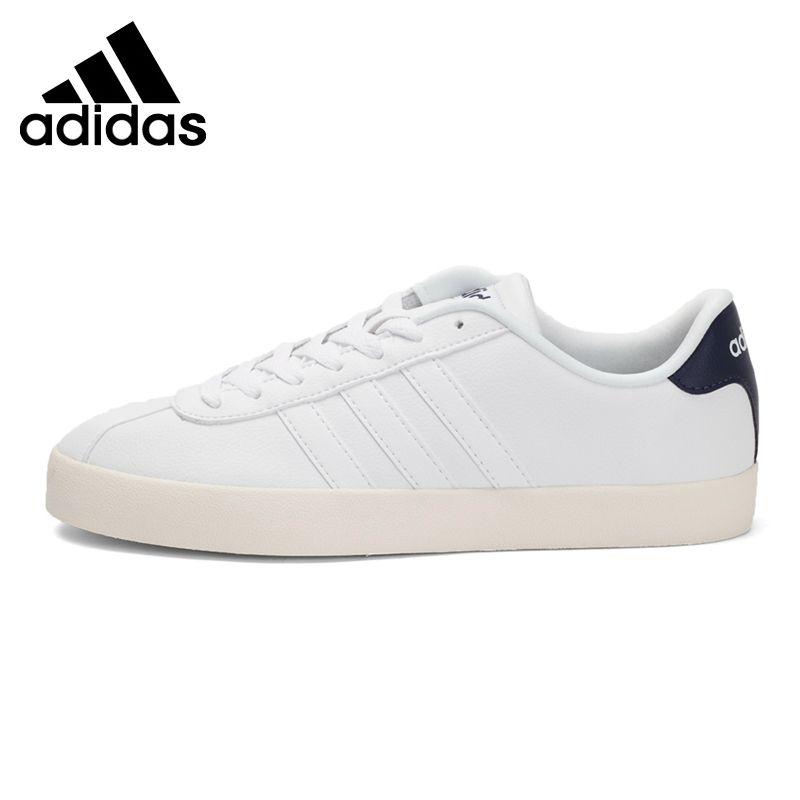 Original New Arrival 2017 Adidas NEO Label VLCOURT VULC