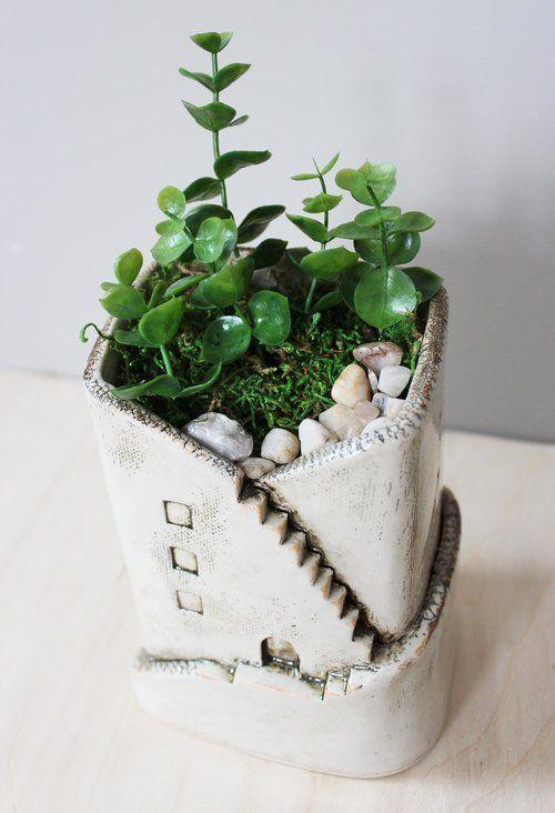 15 Gorgeous Ceramic Ideas to Inspire You