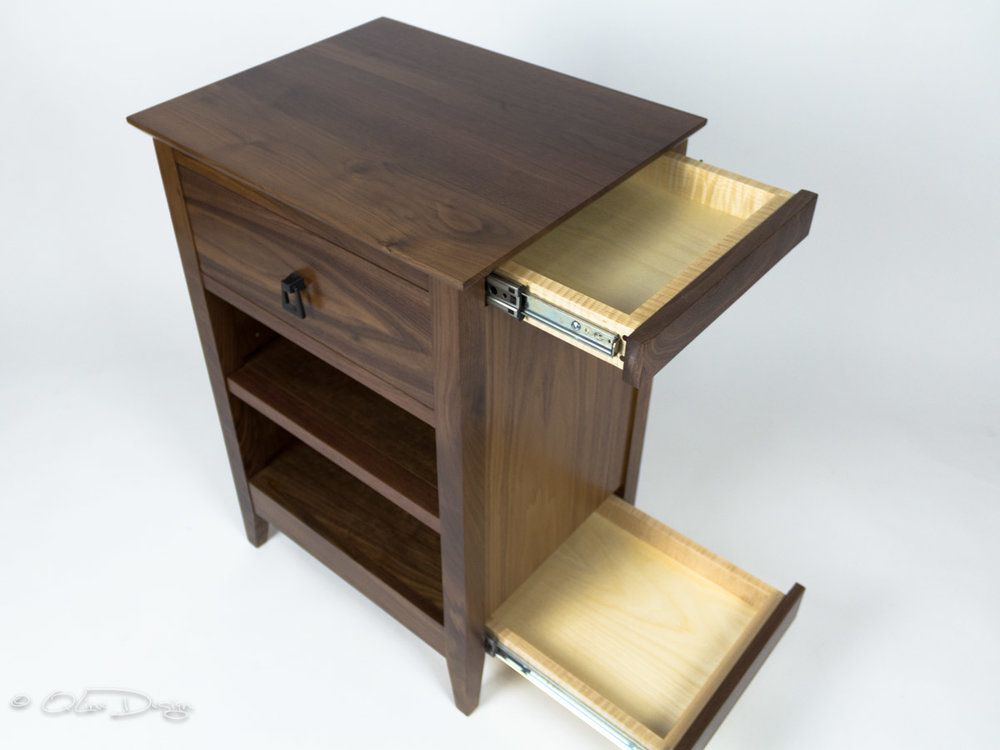 Pin On Secret Compartment Furniture