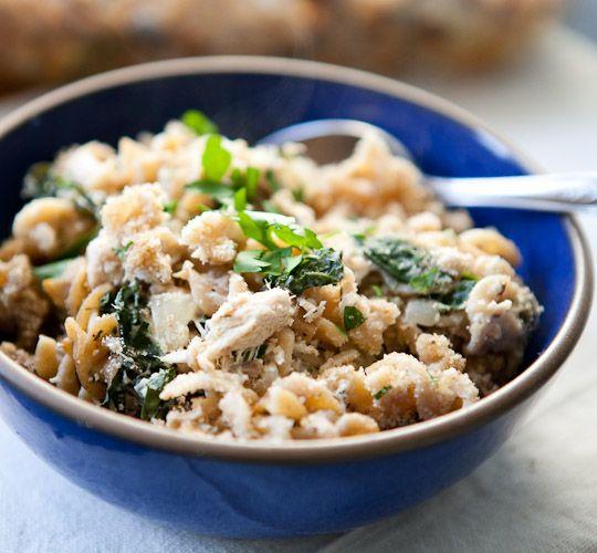 Recipe Grown Up Tuna Noodle Casserole Recipe Noodle Casserole Recipes Tuna Noodle