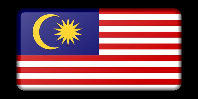 Forex Trading in Malaysia • Forex Strategies • Benzinga