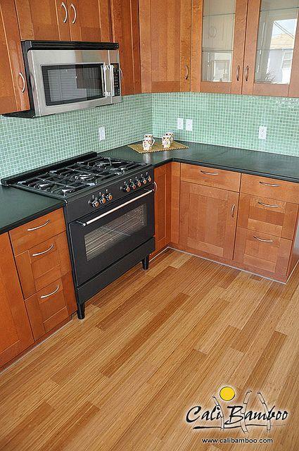 Flooring Tips Expansion Gaps Kitchen Flooring Bamboo Flooring
