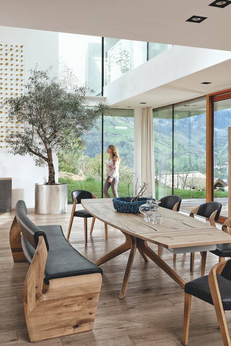 landhausk chen holz modern. Black Bedroom Furniture Sets. Home Design Ideas