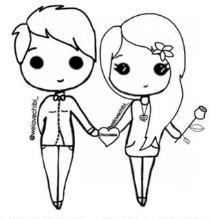 So Cute Chibi Girl Drawings Cute Drawings Drawings Of
