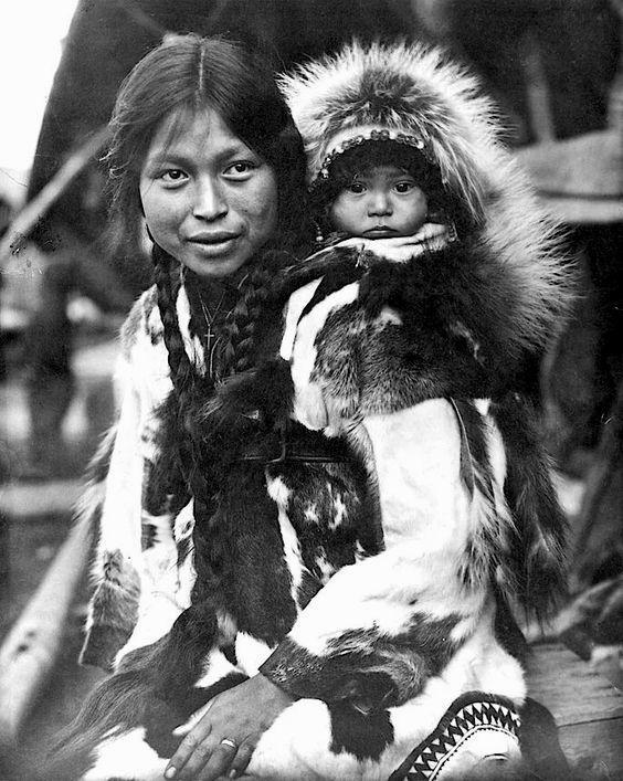 #NativeAmericanIndian #Am #nativeamericanindians