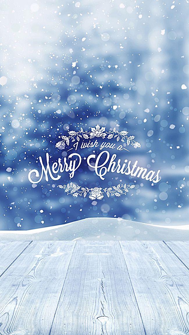 Ice Crystal Freeze Snow Background Christmas Wallpaper Christmas Background Christmas Magic Merry christmas snow background hd