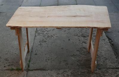 Tisch Bauanleitung Wikinger Mobel Mittelalterliche Mobel Tisch Bauen