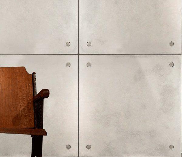 Zatoh placas y pisos de cemento para exteriores casas for Pisos exteriores