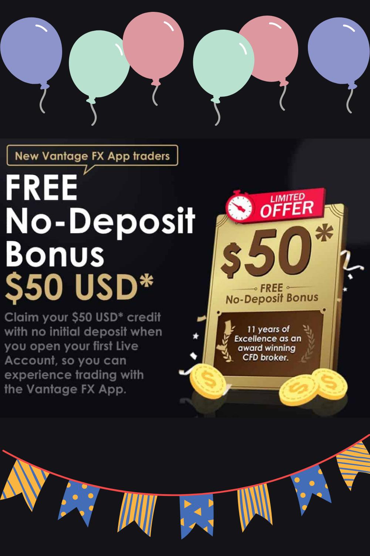 forex no deposit bonus 50 € 2021 order typen info und ratgeber im glossar für forex broker