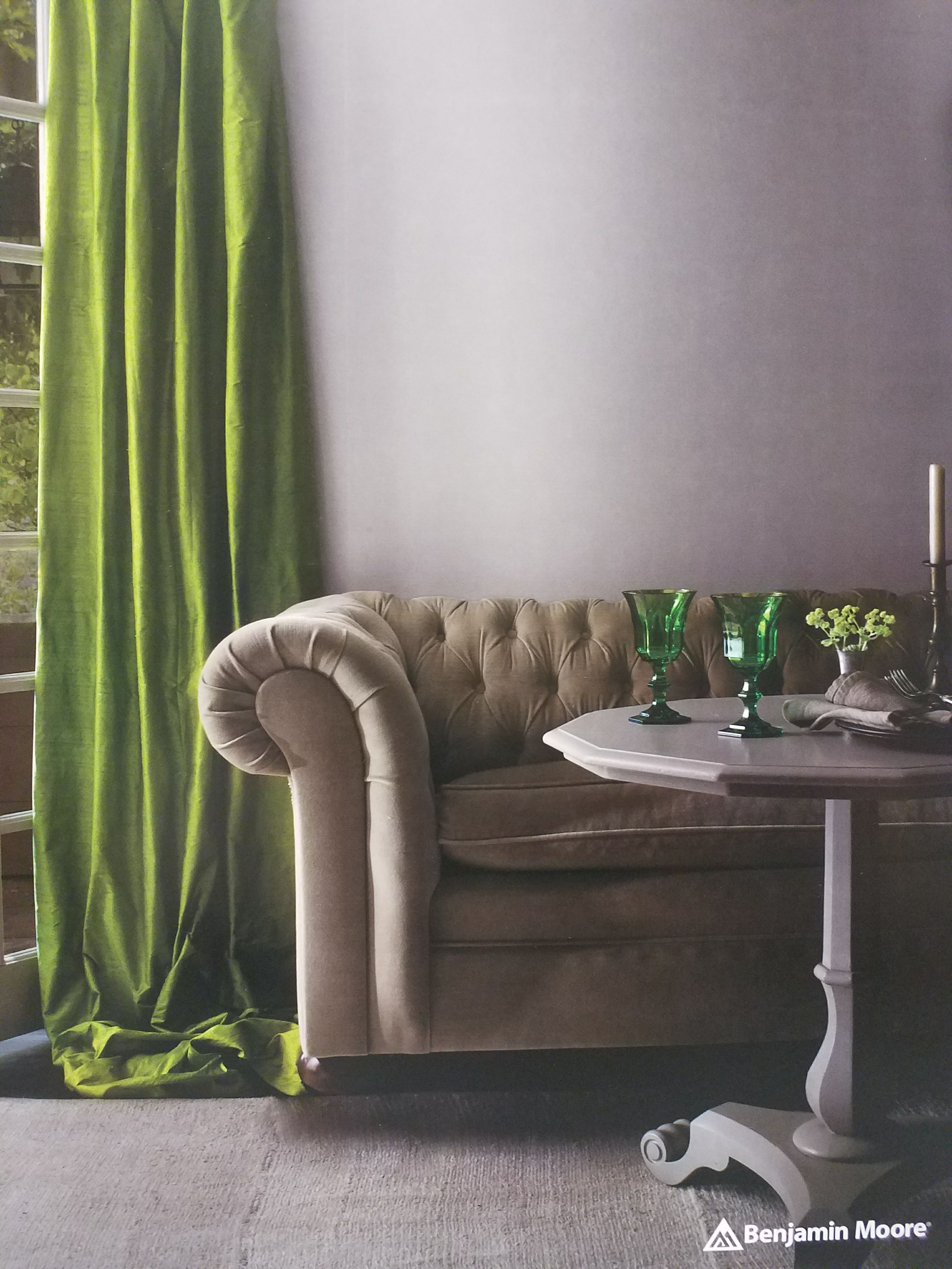 Check out benjamin moore collection benmoore paint