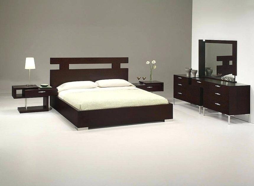 Image Result For Bed Designs Catalogue India Bed Design Modern Bedroom Furniture Design Simple Bed Designs