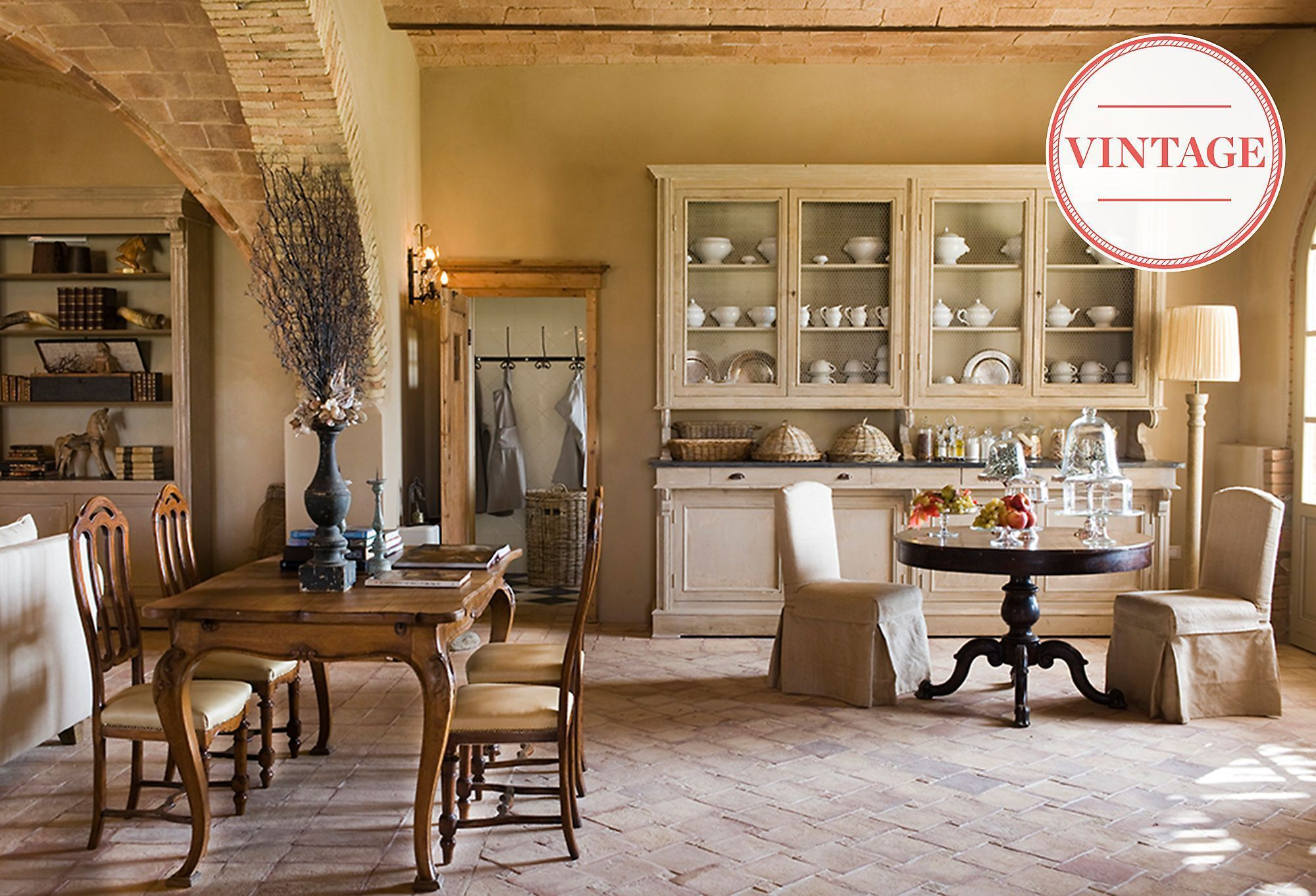 29 Awesome Rustic Italian Living Room Design Ideas  Italian Stunning Italian Living Room Design Inspiration