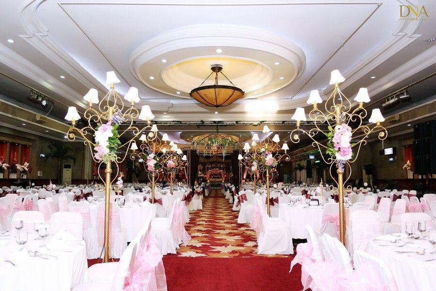 Dekorasi wedding muslim di graha sarina vidi yogyakarta wedding dekorasi wedding muslim di graha sarina vidi yogyakarta junglespirit Choice Image