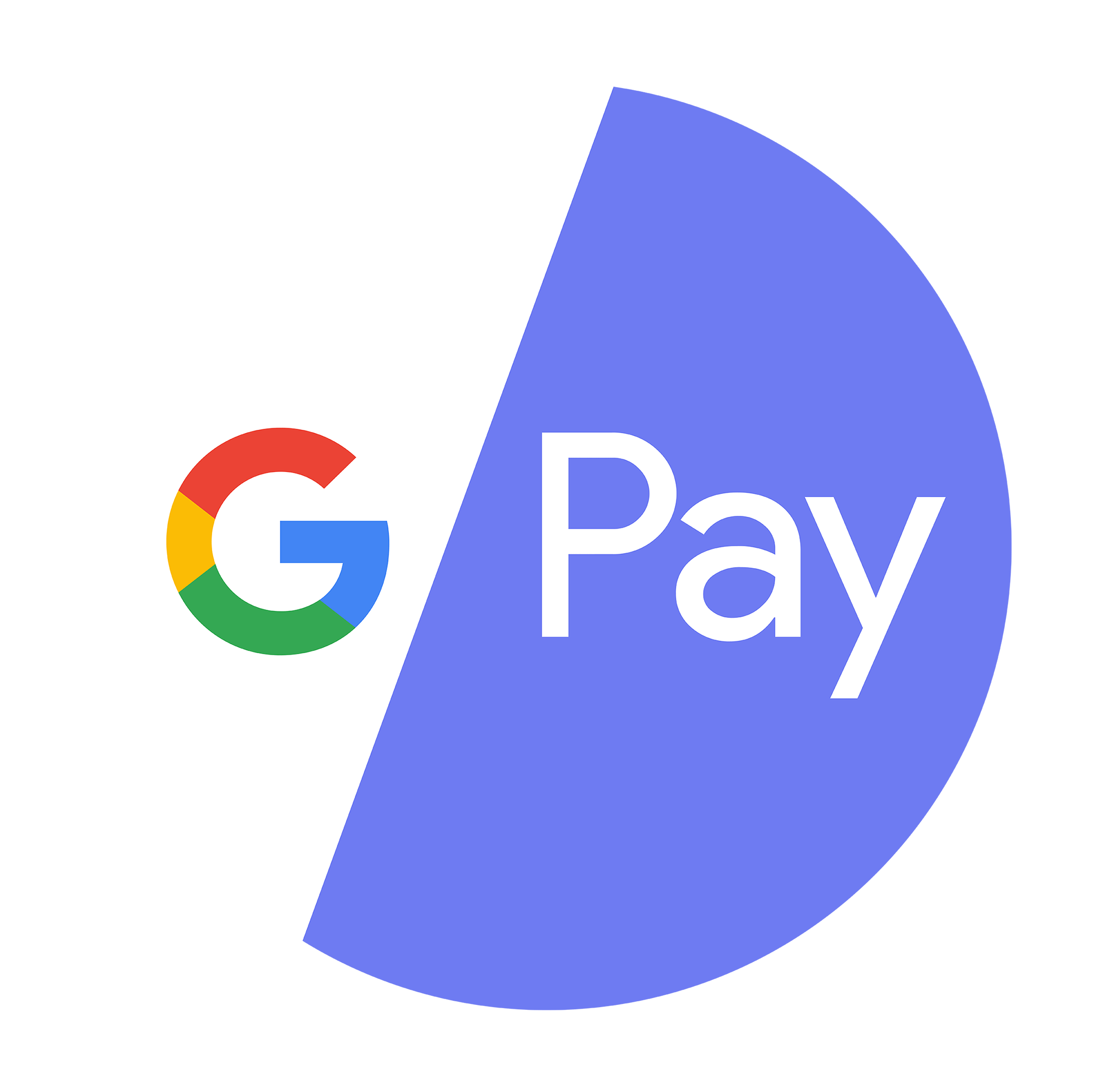 Google Pay Logo Icon Png Image Free Download Logos Steve Madden Store Steve Madden Outlet