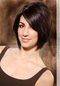 Short Hair Styles For Women Over 40 Bing Images