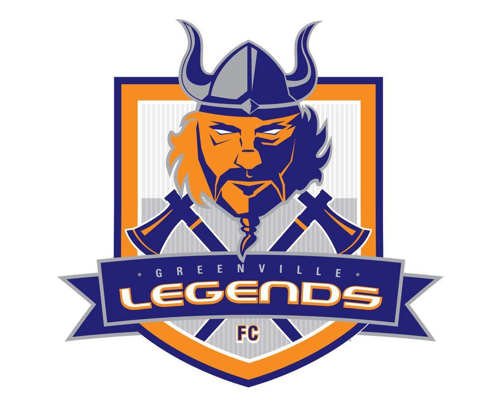 Gallery Of Soccer Logos Basketball Logo Design Football Logo Design Hockey Logo Design Cu In 2020 Football Logo Design Basketball Logo Design Sports Team Logos