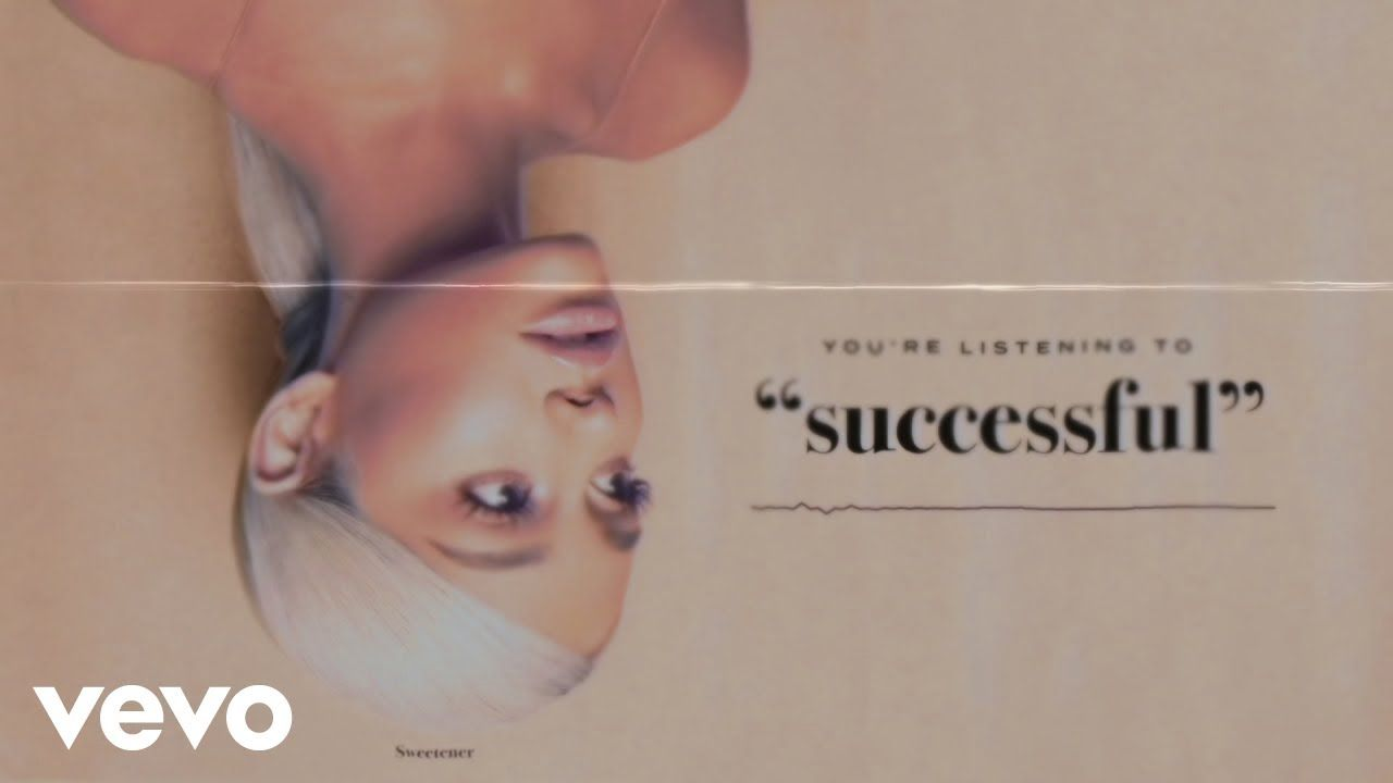 Ariana Grande Successful With Images Ariana Grande Ariana