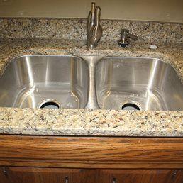 Pro 354360 Prestige Granite Countertops Llc Lexington Ky
