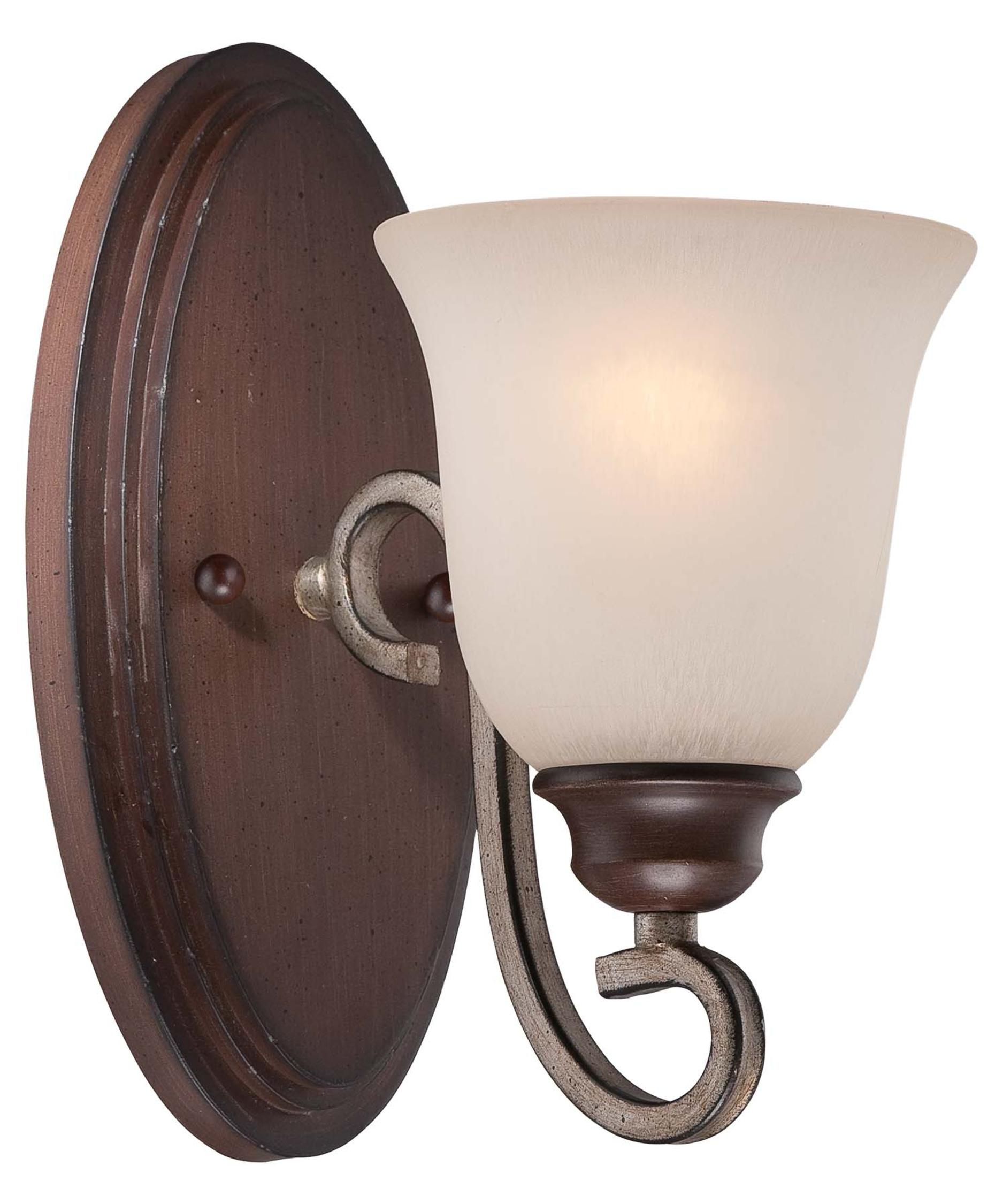 of full vanity mirrors with sconces over lighting kichler bronze outdoor mirror sconce for elk size wall indoor bathroom above sale lights
