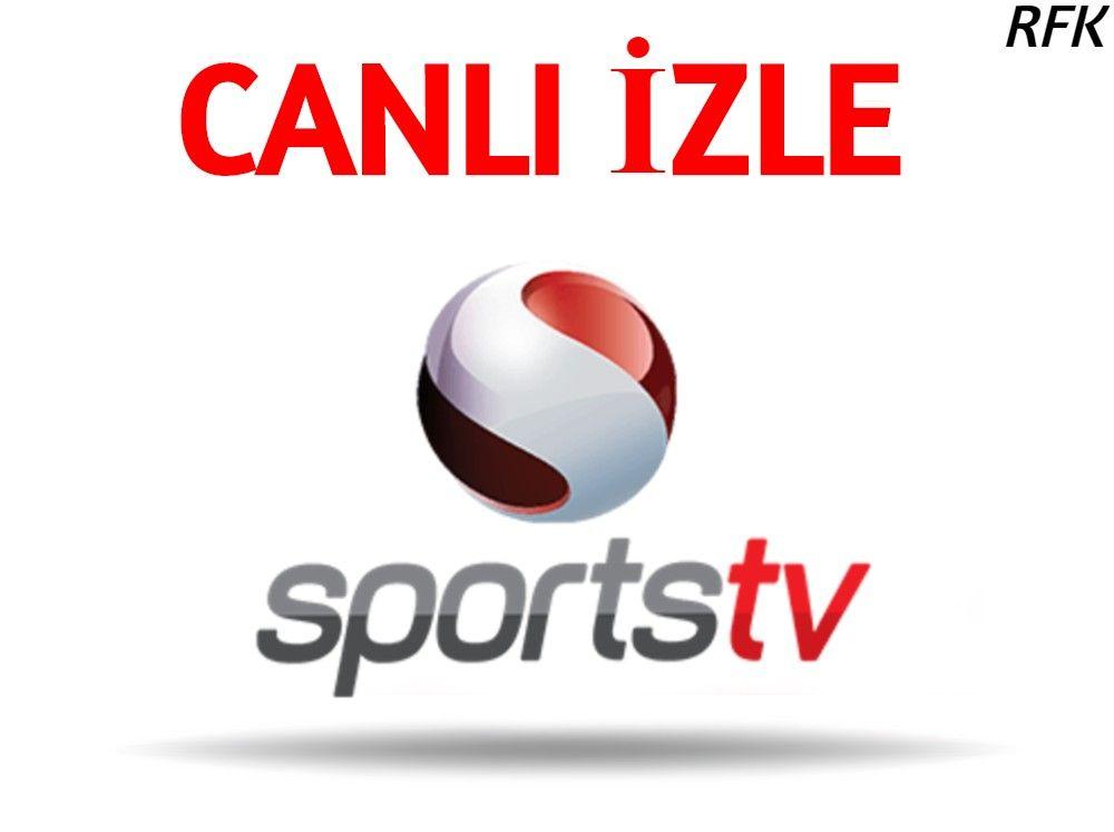 Sports Tv Canli Izle Tv Izleme Babalar