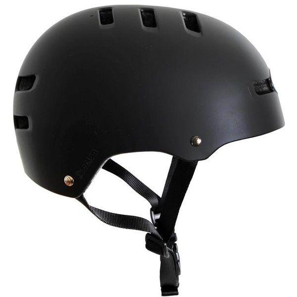 Bell Sports Skateboard Helmet Skateboard Helmet Helmet Skateboard