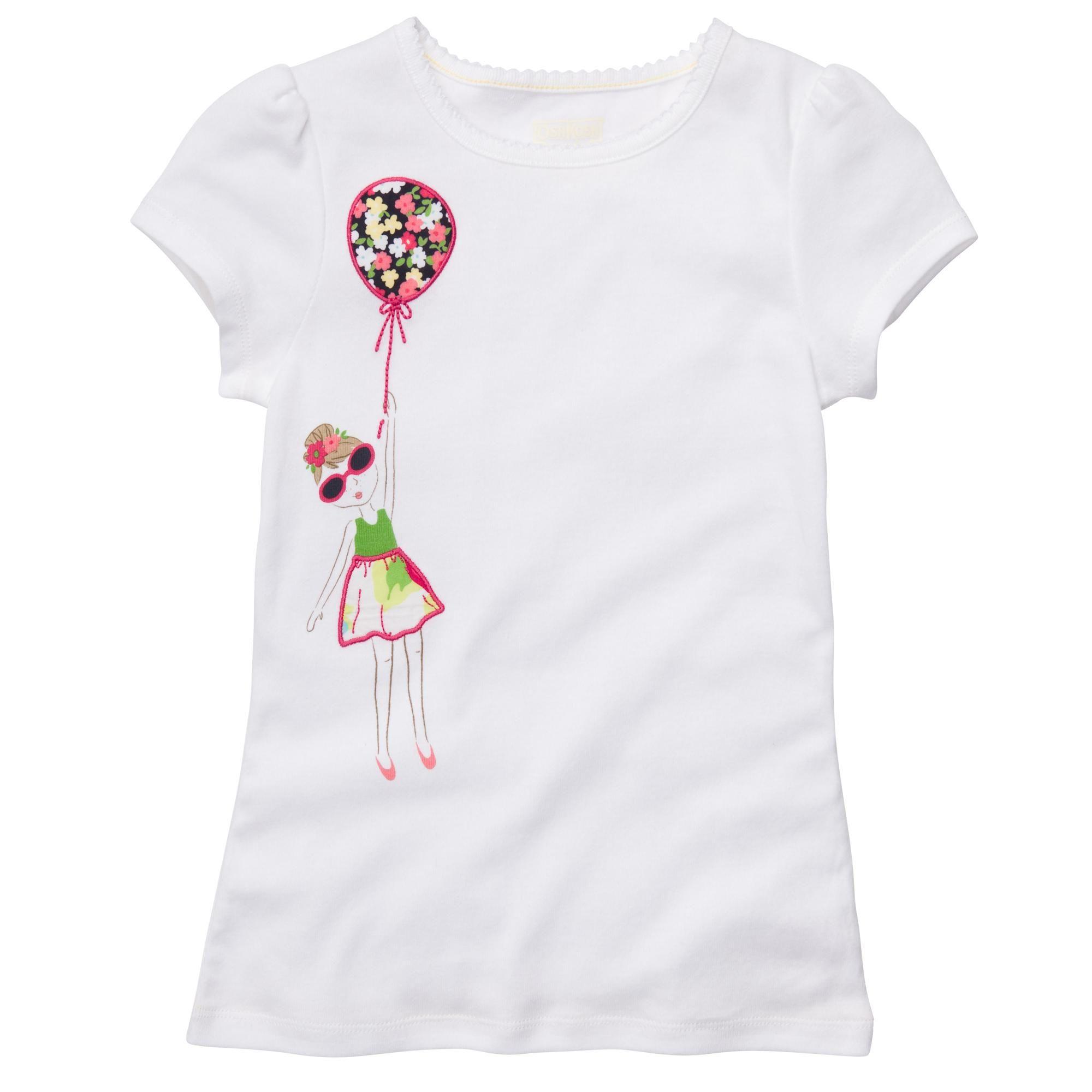 Birthday Shirts Short Sleeve Graphic Tee