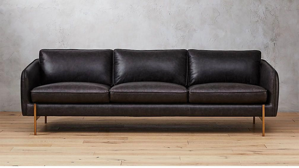 Leather Sofa Dye Kit Leather Sofa Beds For Living Room ...