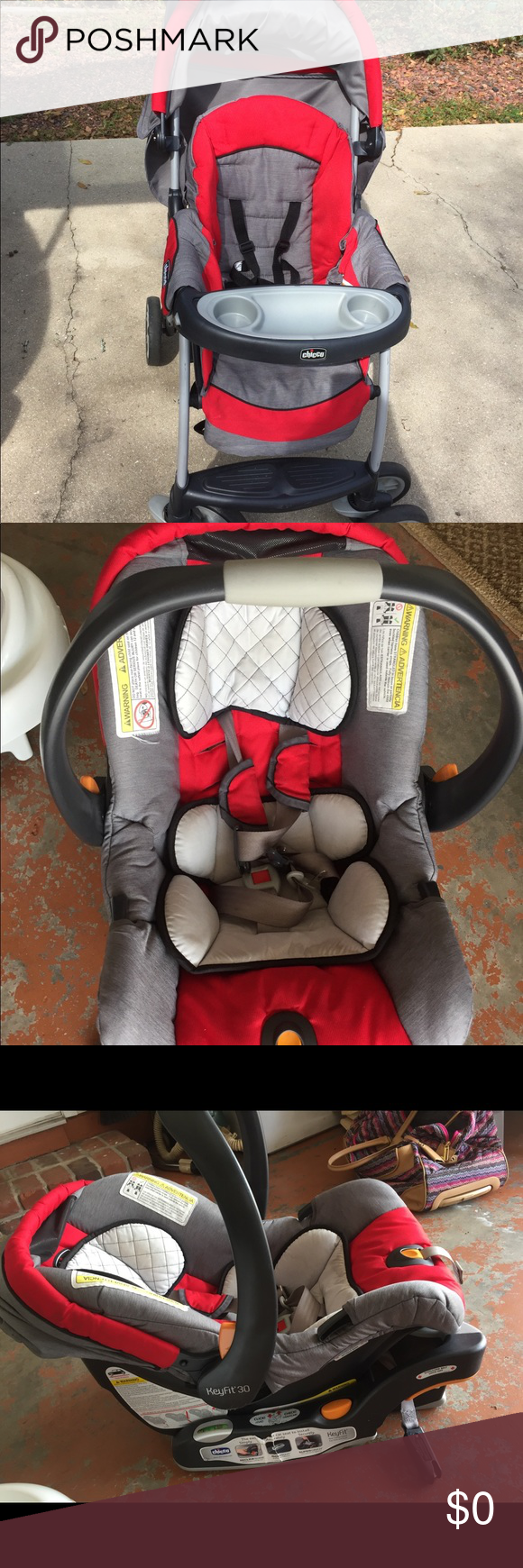 Car seat and stroller Car seats, Car seat and stroller
