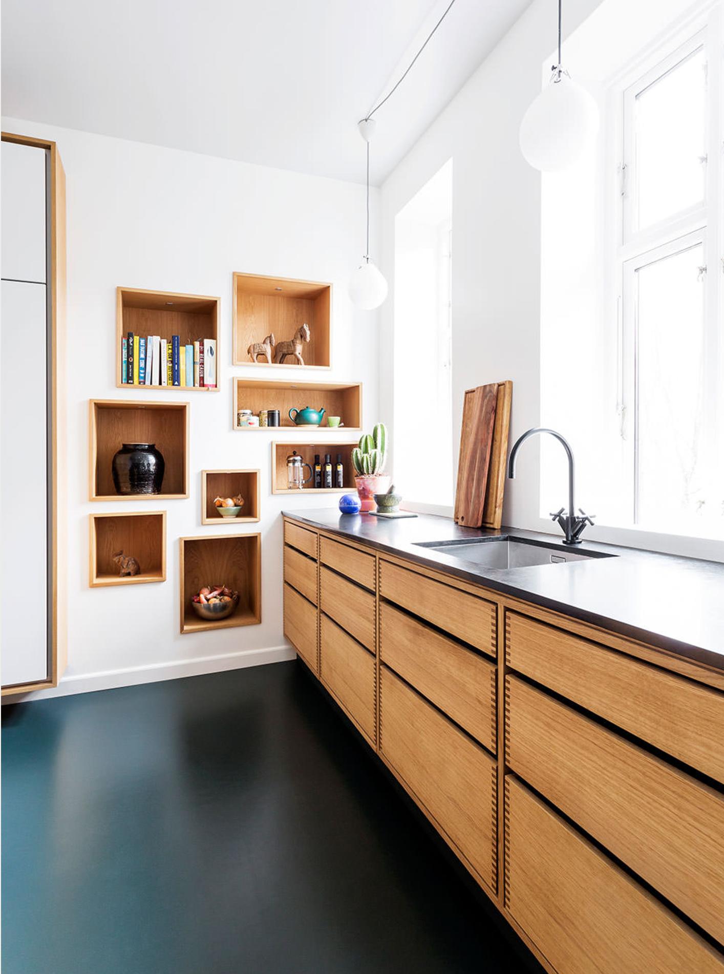 Dk Design Kitchens | Kitchen Design Ideas