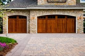 What Is The Main Reason To Install A New Garage Door Rather Than