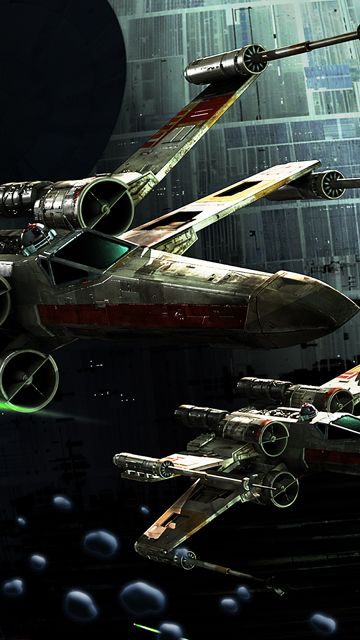Star Wars Quality Cell Phone Backgrounds Star Wars Wallpaper Star Wars Pictures Star Wars Ships