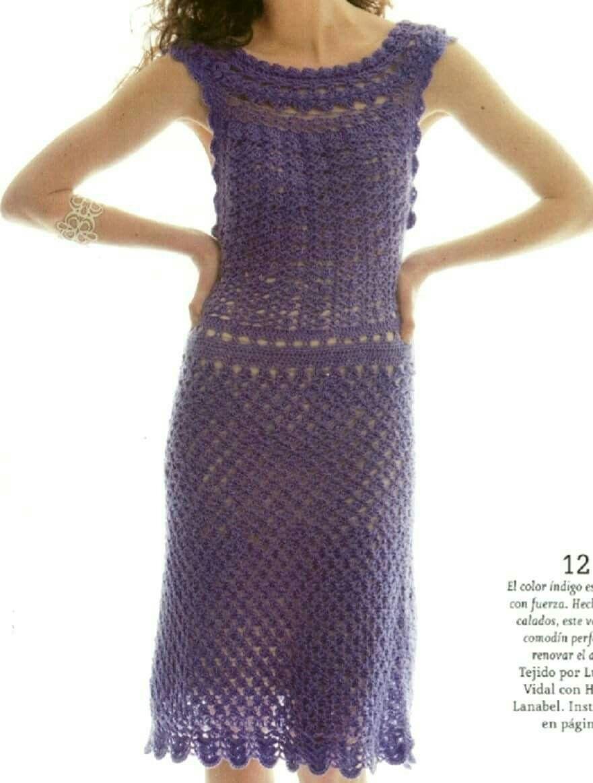 Pin von Ramune D auf Knitting   Pinterest   Kleider