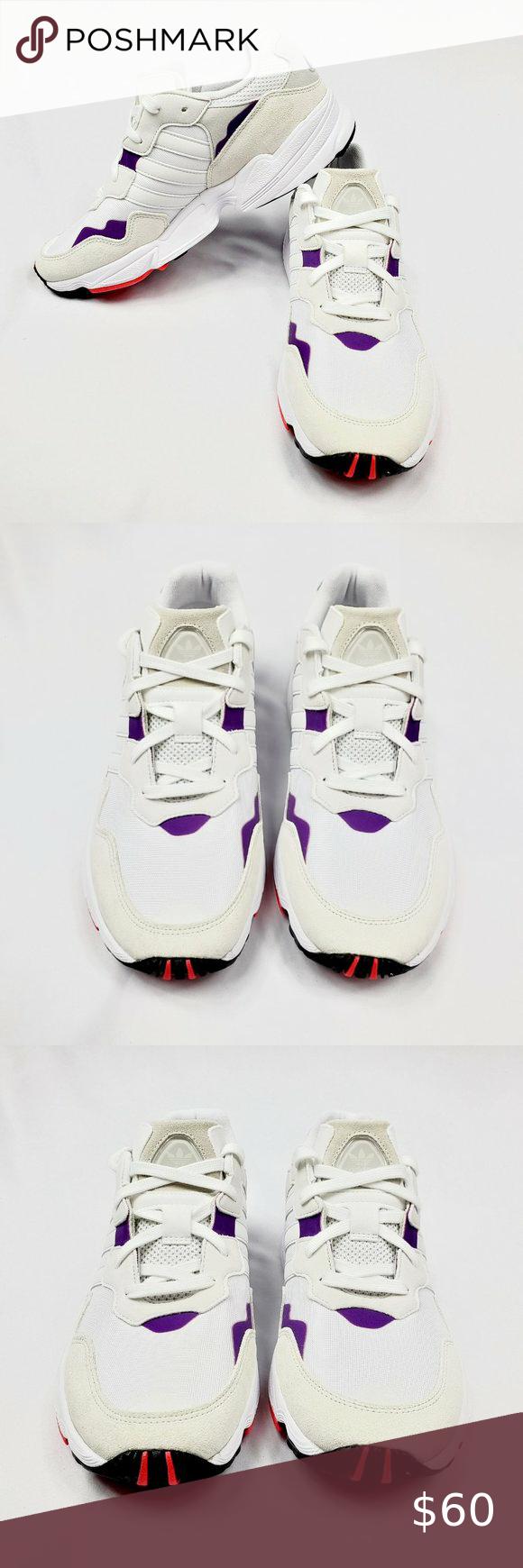 yung 96 white purple