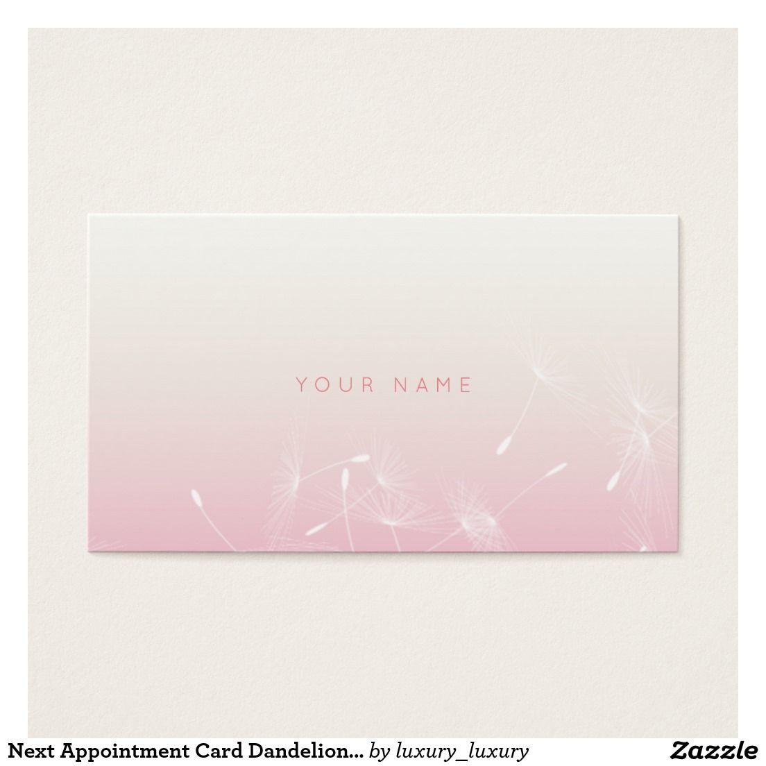 Prochain Therapeute De Rose Pissenlit Carte