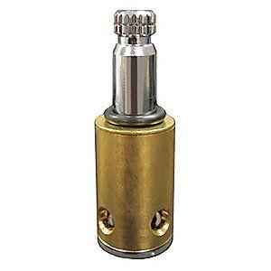 Kohler Faucet Replacement Parts Kohler Faucet Faucet Replacement Faucet