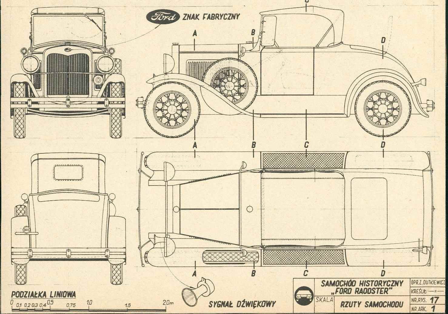 Ford a smcars car blueprints forum pinterest net car blueprints forum malvernweather Images