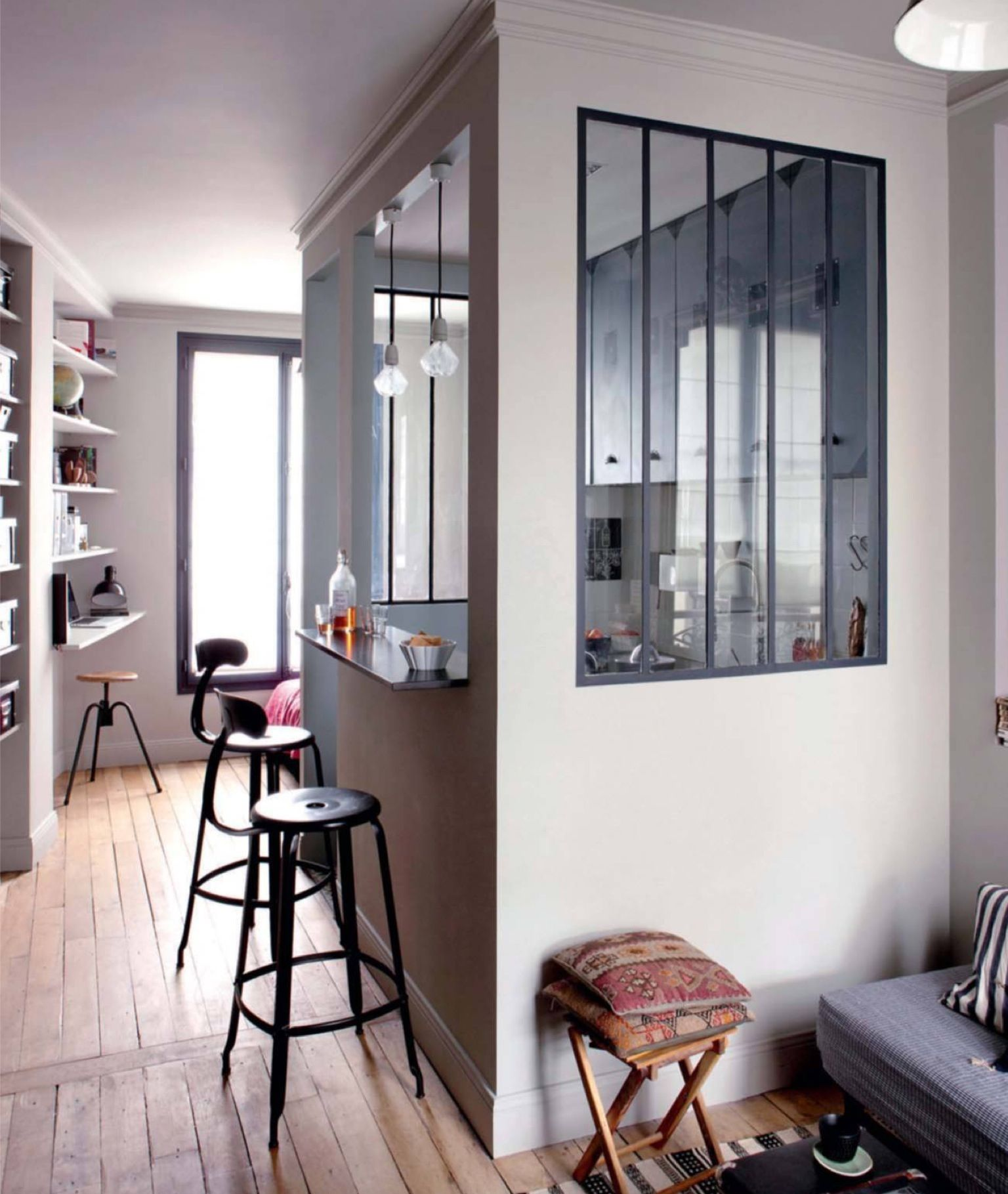 small clever kitchen k che pinterest verschiedenes und k che. Black Bedroom Furniture Sets. Home Design Ideas