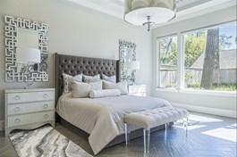 By Design Interiors Inc Houston Interior Design Firm By Design Interiors Home Modern Bedroom Design Interior Design Houston Interior Designers