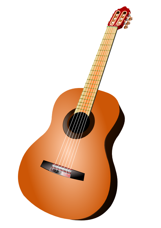 Pin By Michelle On Cake Pic Guitar Clipart Acoustic Guitar Guitar