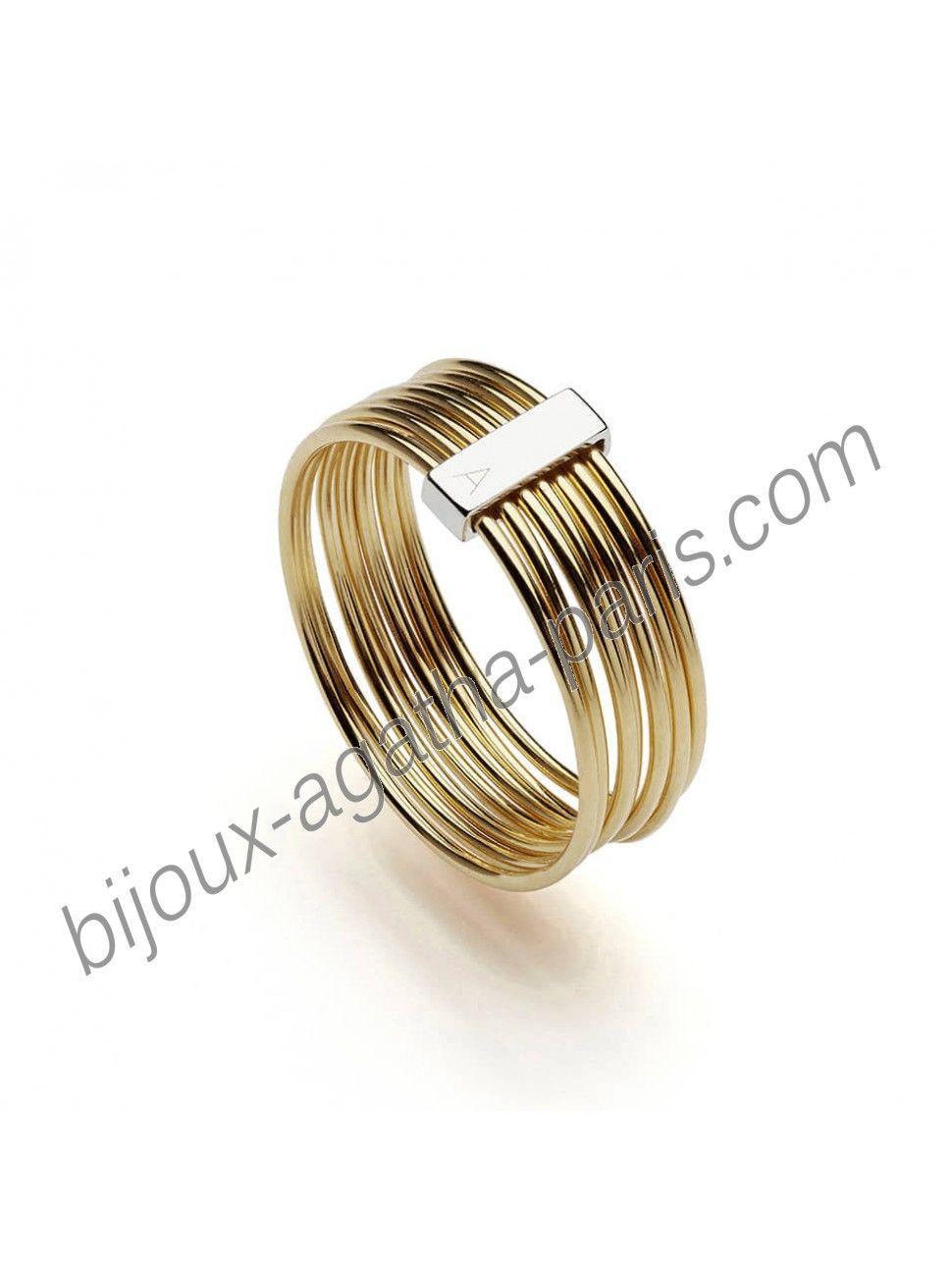 Boutique en ligne de Bague Agatha pour vous. Beaucoup de Bracelet Agatha  pour votre sélection c1835310806e