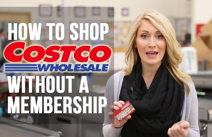 how to cancel my costco membership