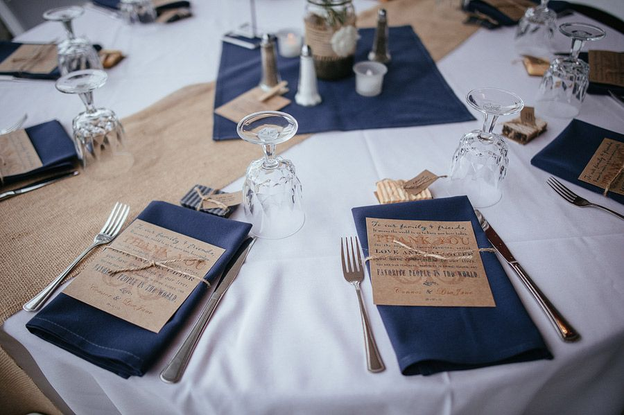 Possible Idea For Incorporating Navy Into Table