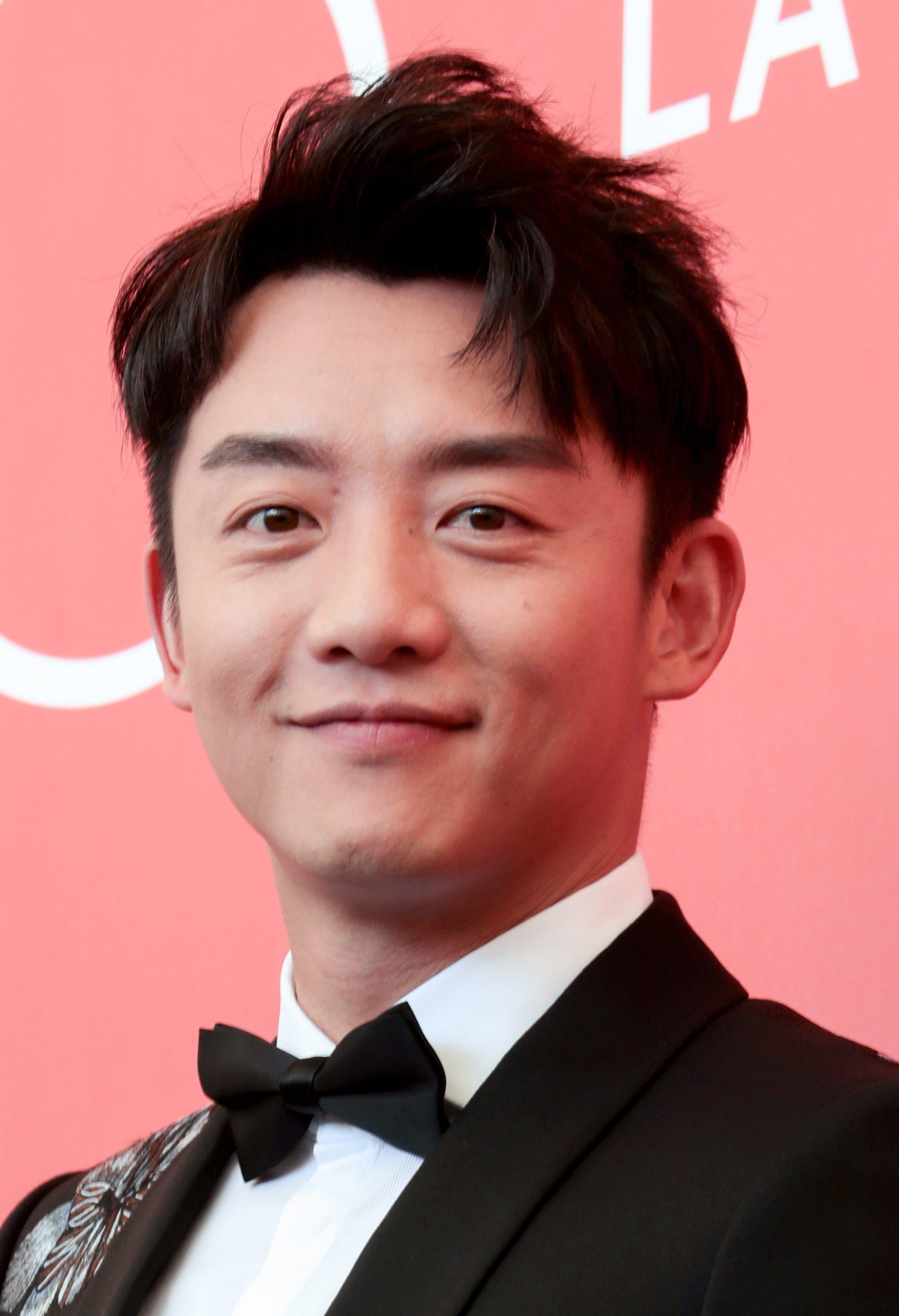 Top 30 Trendy Asian Men Hairstyles 2021 Asian Men Hairstyle Asian Hair Mens Hairstyles